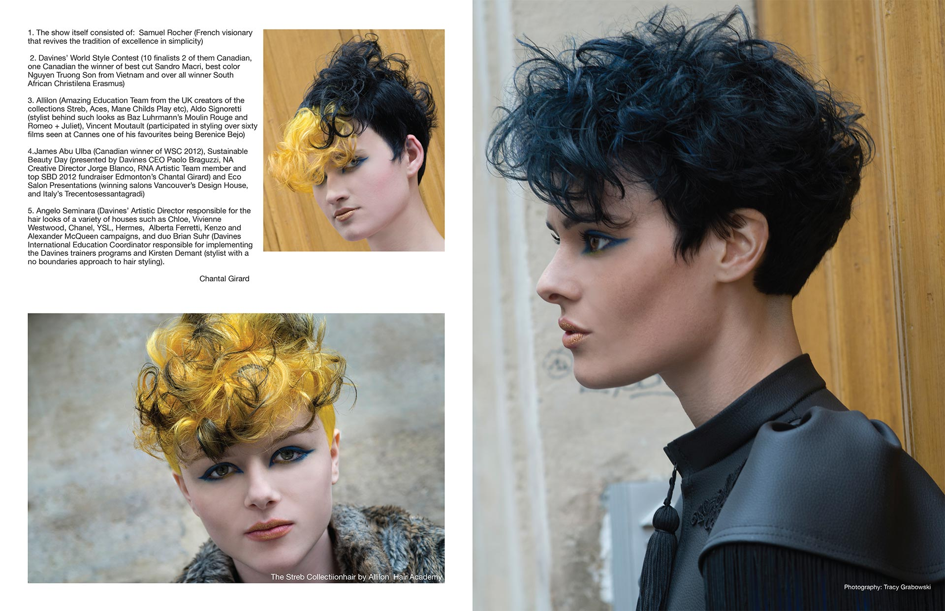 Phabrik Magazine